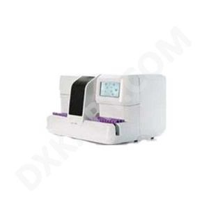 HbA1c-HPLC-systems-Copy-300x300