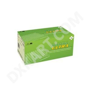 HEPALISA Ultra 4th Generation Elisa Kit