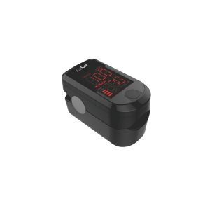 Accu Sure Pulse Oximeter