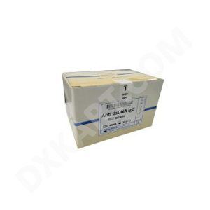 Anti dsDNA Elisa Kit