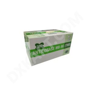 Anticorase B-96 Elisa Kit