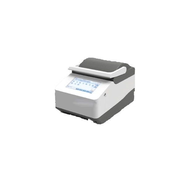 Real-time PCR System Gentier-48