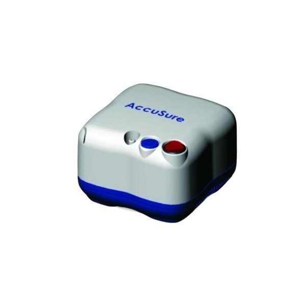 Buy Online AccuSure BKM & Sons FM Nebulizer
